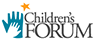 Childrens Forum